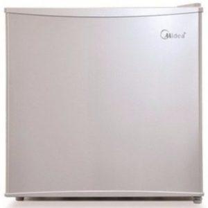 Midea Bar Refrigerator – HS-65L