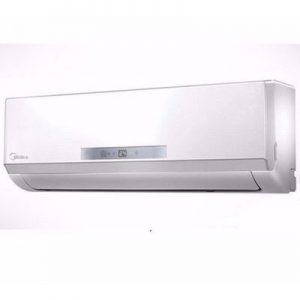 Midea 1.5HP Split Air Conditioner – MS12F1-12CR