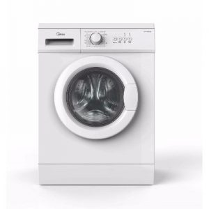 Midea Front Load Washing Machine – 6kg – MFE-60