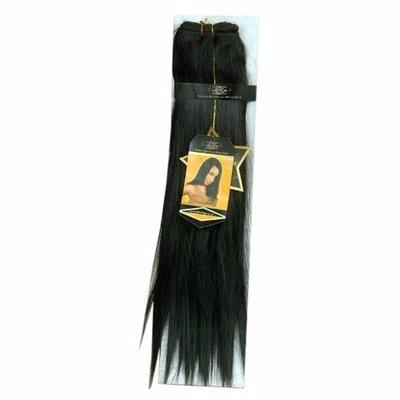 Ladystar Premium Human Hair