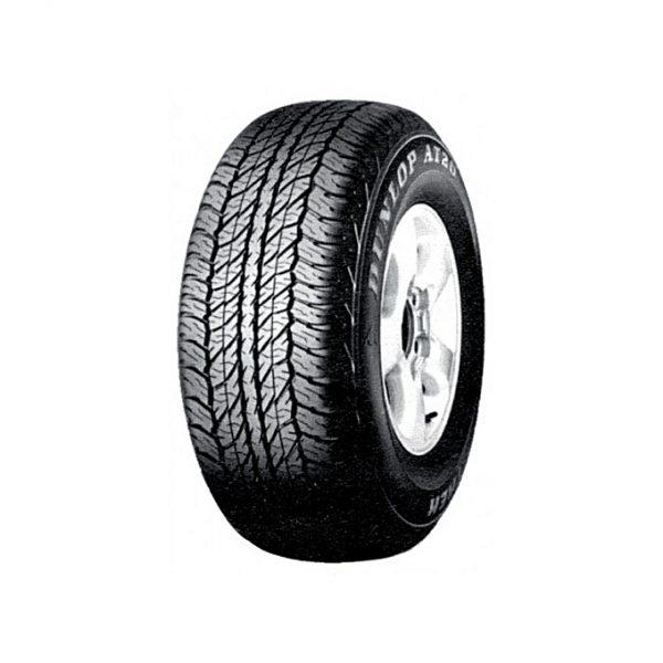 Dunlop 195/65/15 Car Tyre