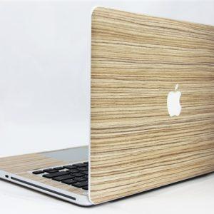 Mac Book Retainer Pro Case