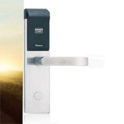 Hotel Door Locks Electronic system RFID Complete System of (25pcs)