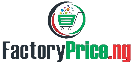 FactoryPrice.ng