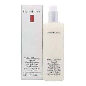 Elizabeth Arden Visible Difference Lotion