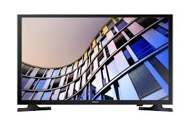 Samsung 43 Inch Full HD LED TV