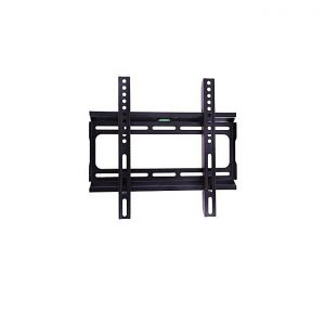 "15""/32"" LCD/Plasma/LED TV Wall Mount Bracket"