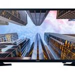 Samsung 22″INCHES LED TV