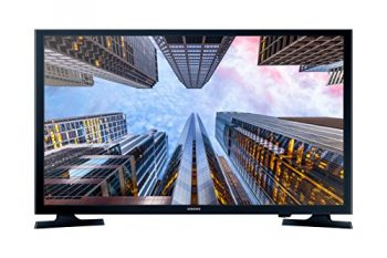 Samsung 26″INCHES LED TV